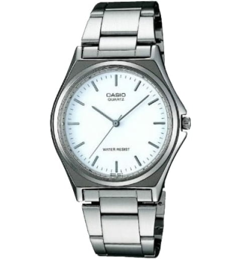 Дешевые часы Casio Collection MTP-1130A-7A