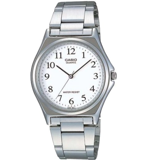 Дешевые часы Casio Collection MTP-1130A-7B
