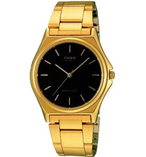 Casio Collection MTP-1130N-1A