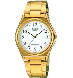 Casio Collection MTP-1130N-7B