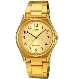 Casio Collection MTP-1130N-9B