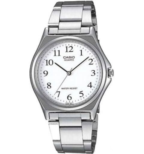 Casio Collection MTP-1131A-7B