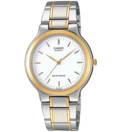 Casio Collection MTP-1131G-7A