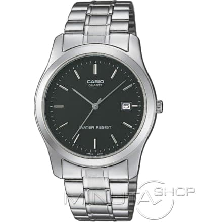 Casio Collection MTP-1141A-1A