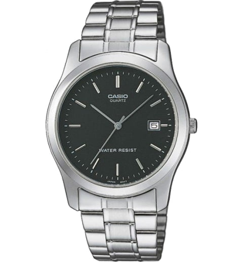 Дешевые часы Casio Collection MTP-1141A-1A