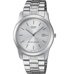 Casio Collection MTP-1141A-7A