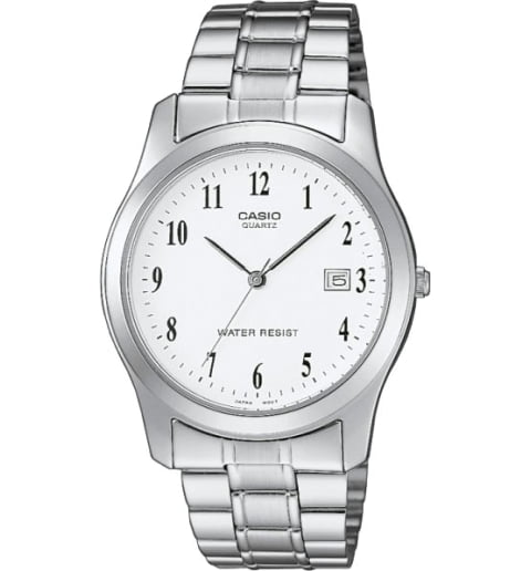 Casio Collection MTP-1141A-7B