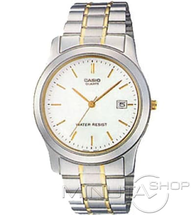 Casio Collection MTP-1141G-7A