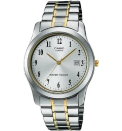 Casio Collection MTP-1141G-7B