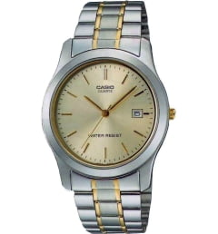 Casio Collection MTP-1141G-9A