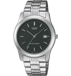 Casio Collection MTP-1141PA-1A