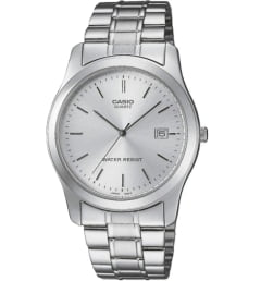 Casio Collection MTP-1141PA-7A