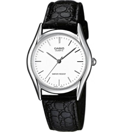 Casio Collection MTP-1154PE-7A