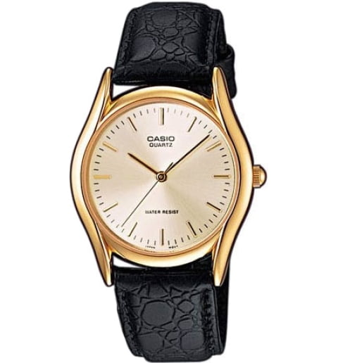 Casio Collection MTP-1154PQ-7A