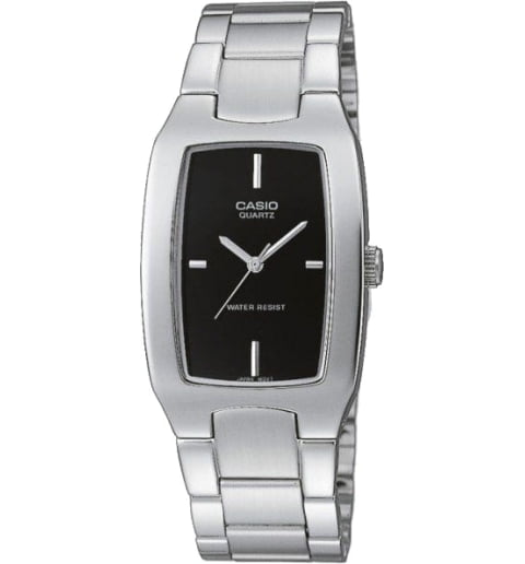 Casio Collection MTP-1165A-1C