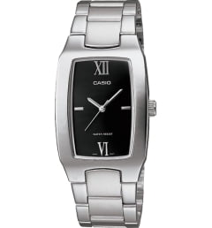 Casio Collection MTP-1165A-1C2