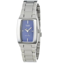 Casio Collection MTP-1165A-2C