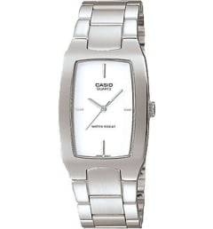 Casio Collection MTP-1165A-7C