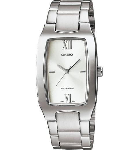 Дешевые часы Casio Collection MTP-1165A-7C2