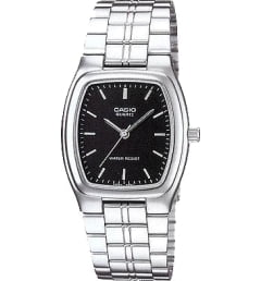 Casio Collection MTP-1169D-1A