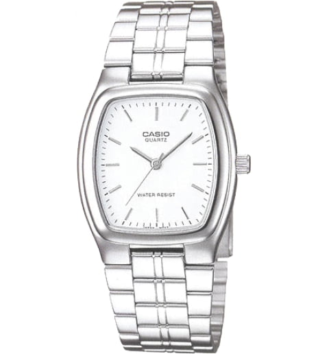 Casio Collection MTP-1169D-7A