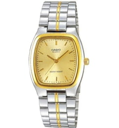 Casio Collection MTP-1169G-9A