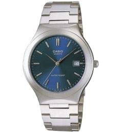Casio Collection MTP-1170A-2A