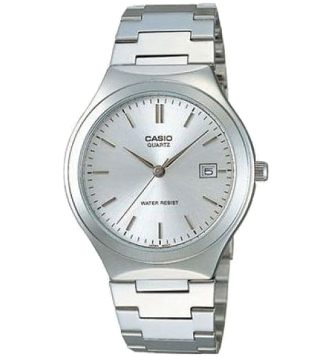 Casio Collection MTP-1170A-7A