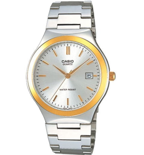 Casio Collection MTP-1170G-7A