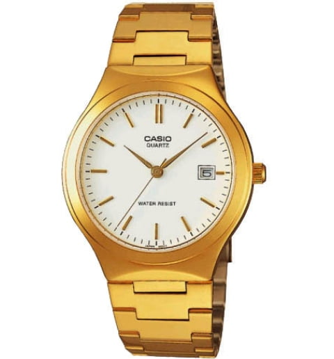 Casio Collection MTP-1170N-7A