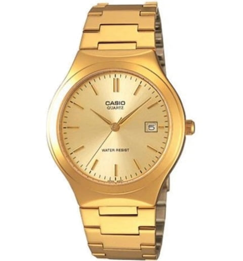 Casio Collection MTP-1170N-9A