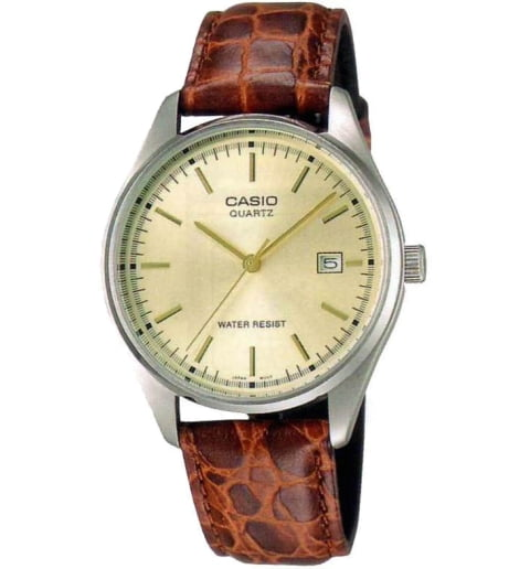 Casio Collection MTP-1175E-9A