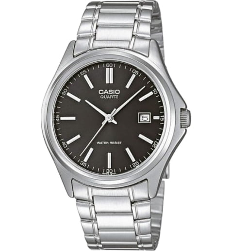 Casio Collection MTP-1183A-1A