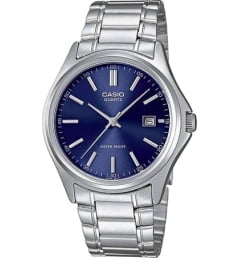 Casio Collection MTP-1183A-2A