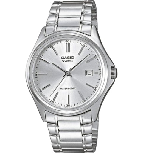 Casio Collection MTP-1183A-7A