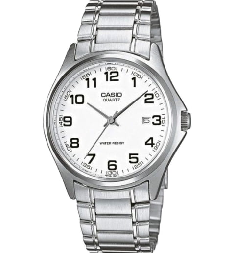 Casio Collection MTP-1183A-7B