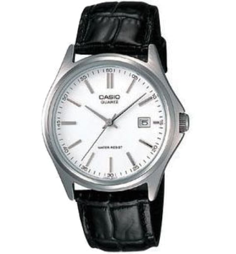 Casio Collection MTP-1183E-7A