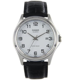 Casio Collection MTP-1183E-7B