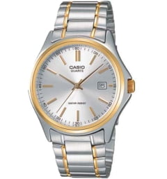Casio Collection MTP-1183G-7A