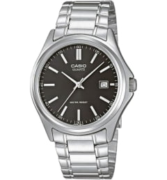 Классические Casio Collection MTP-1183PA-1A