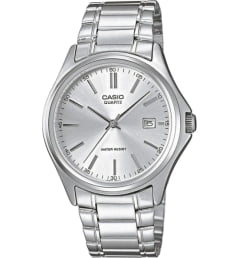 Casio Collection MTP-1183PA-7A