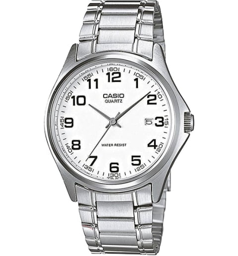 Casio Collection MTP-1183PA-7B