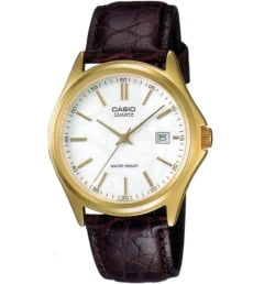 Casio Collection MTP-1183Q-7A