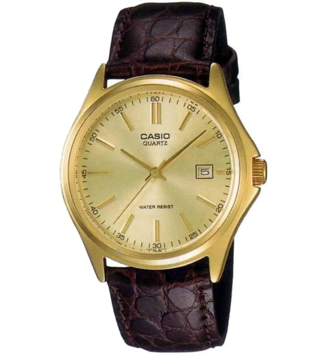 Casio Collection MTP-1183Q-9A