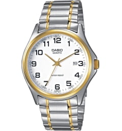 Casio Collection MTP-1188G-7B