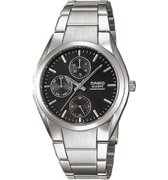 Casio Collection MTP-1191A-1A