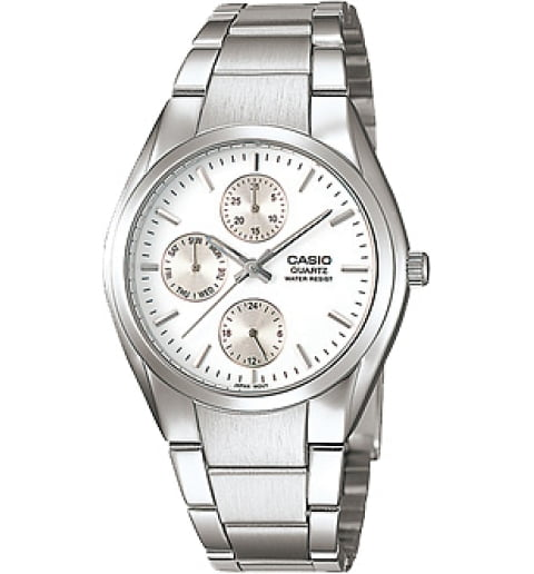 Casio Collection MTP-1191A-7A