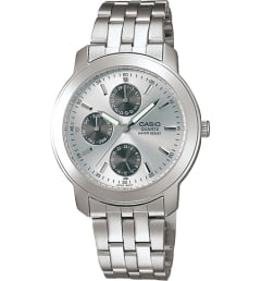 Casio Collection MTP-1192A-7A