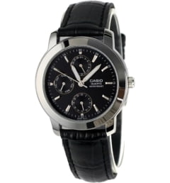 Casio Collection MTP-1192E-1A