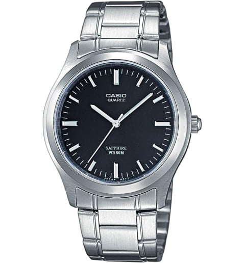 Casio Collection MTP-1200A-1A